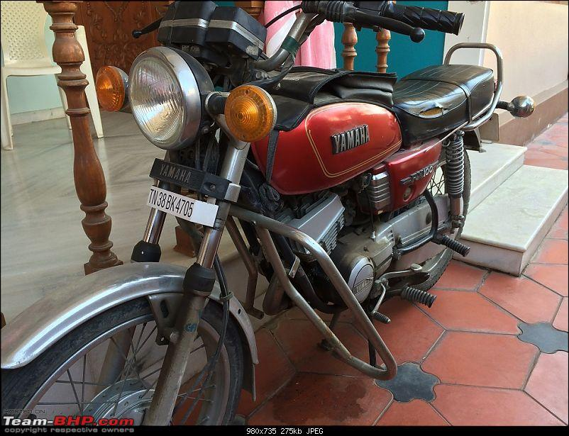 Yamaha RX100 - Still in great demand-img_0162.jpg