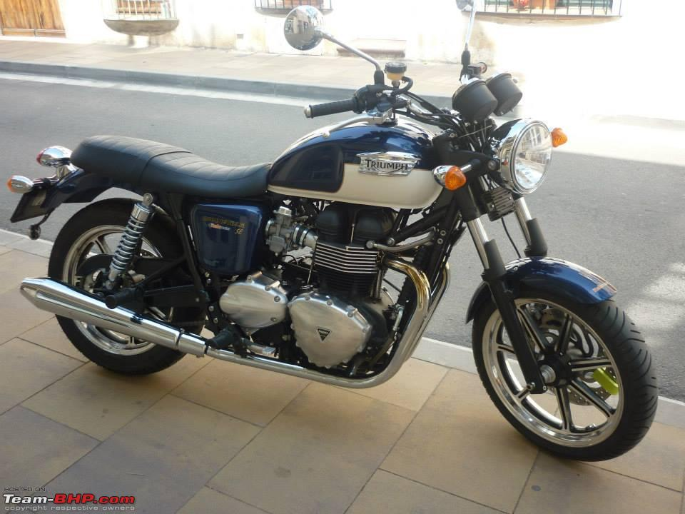 Bikes On Rent In Pune Date a Bike Rent Harleys
