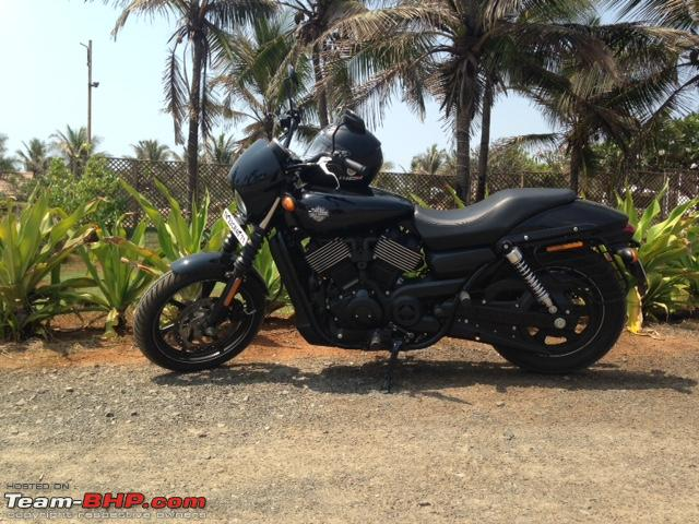 Name:  HarleyDavidsonstreet750.jpg