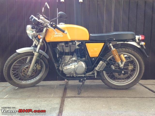 Name:  RoyalEnfieldCaferacer1.jpg