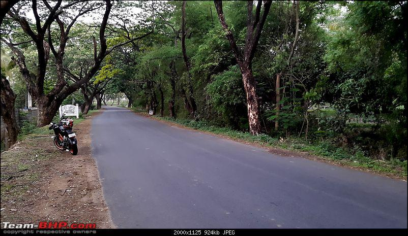 Bangalore - Sunday Morning Short Rides-4.jpg