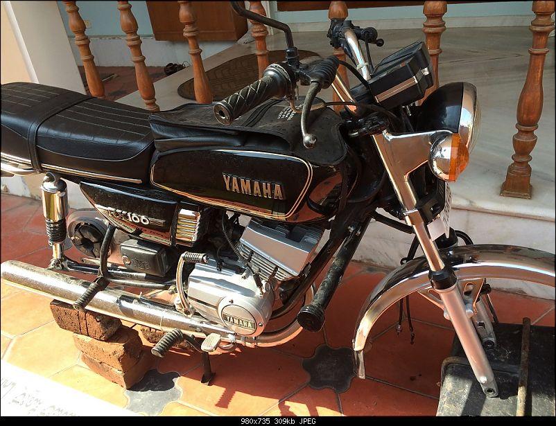 Yamaha RX100 - Still in great demand-img_0219_s.jpg