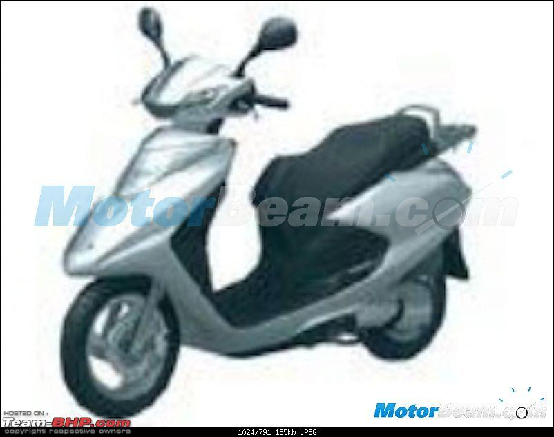 Honda gearing up to launch TVS Scooty rival?-scr.jpg