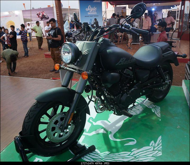 Eight new DSK-Benelli motorcycles en-route India-3ibwbrands.jpg