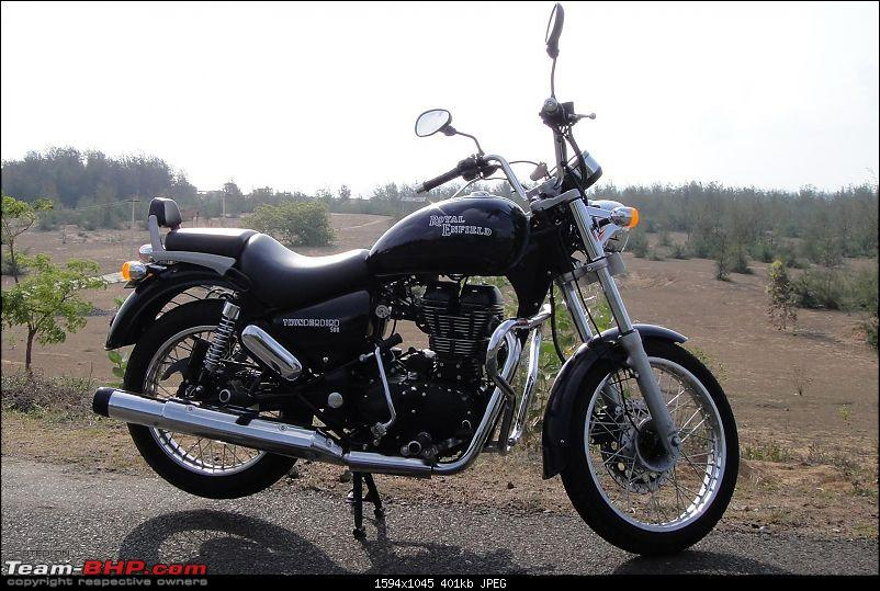 The Twin-Cylinder 750cc Royal Enfield-1.jpg