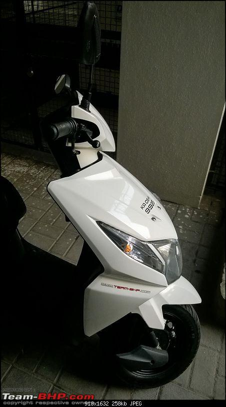 The story of my Honda Dio. EDIT: Horrible after sales!-adobephotoshopexpress_6b62ec1cf4c0493d8bc4e44a5190d9b5.jpg