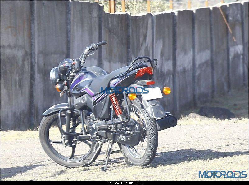 Mahindra Arro commuter motorcycle spied on test-arro3.jpg