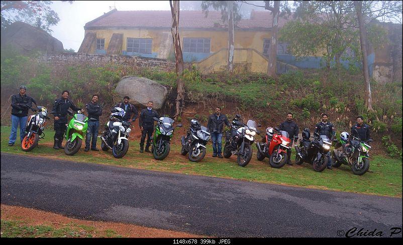 Bangalore - Sunday Morning Short Rides-dsc_0950_signed.jpg
