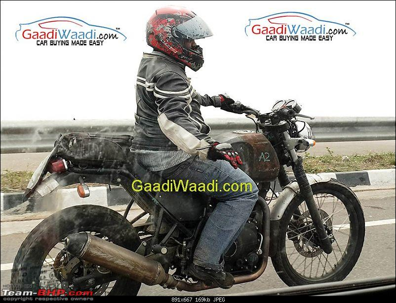 The Royal Enfield Himalayan, now launched!-1.jpg