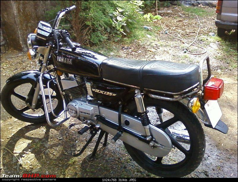 Hitches in transferring my Yamaha RX135 - Help required-black-mamba-1.jpg