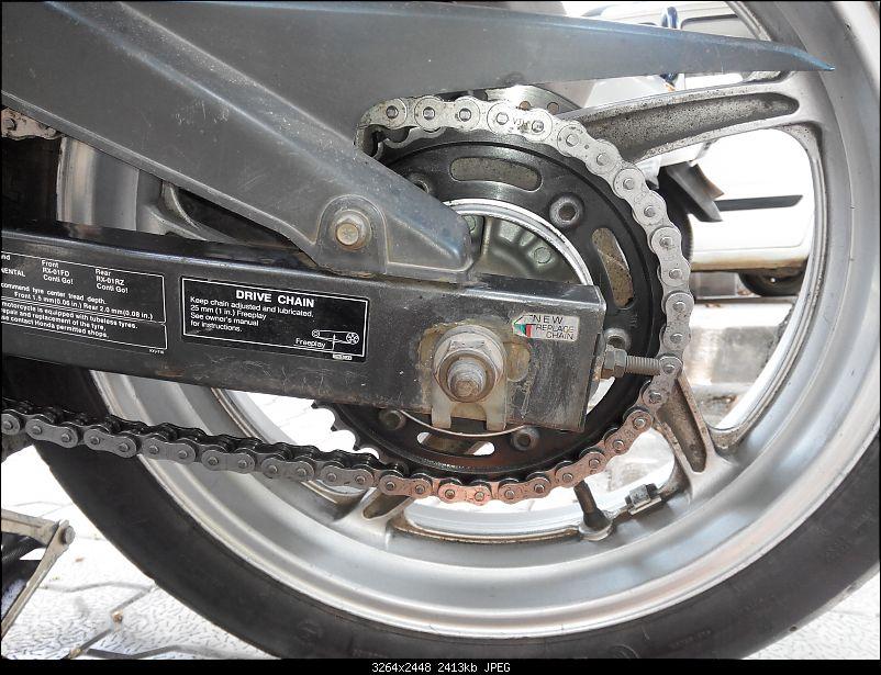 Honda CBR 250R Review-20150521131621.jpg