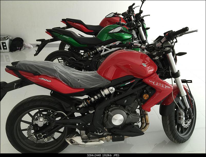 DSK Benelli TNT 300 - My Red Italian Beauty-img_2989.jpg