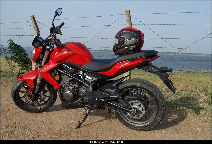 DSK Benelli TNT 300 - My Red Italian Beauty-dsc_0239.jpg