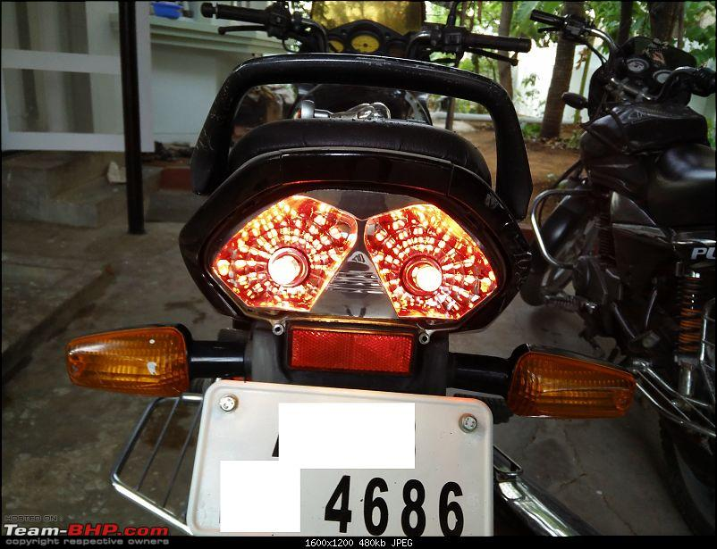 Long Term Ownership Report � Hero Honda Karizma. EDIT: Sold!-4.-leds-place.jpg