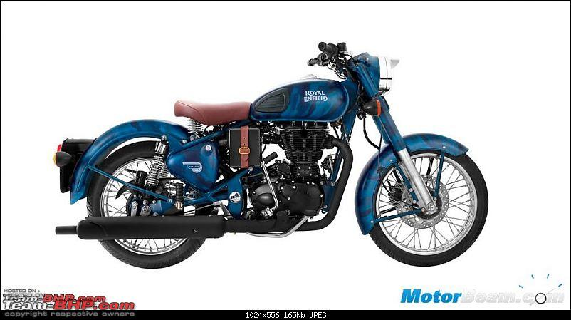 Royal Enfield's War-Inspired Motorcycles & Gear! Launched at Rs. 2.25 L, sold out in minutes!-tapatalk_1432837255463.jpeg