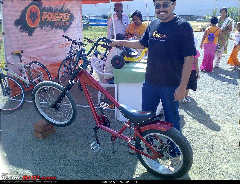 Weird, Wacky & Dangerous Motorcycle Modifications!-301220071042.jpg