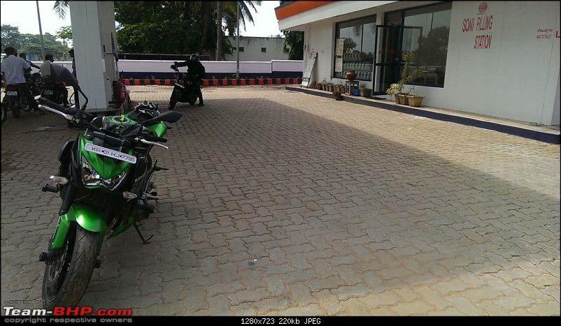 Bangalore - Sunday Morning Short Rides-10.jpg