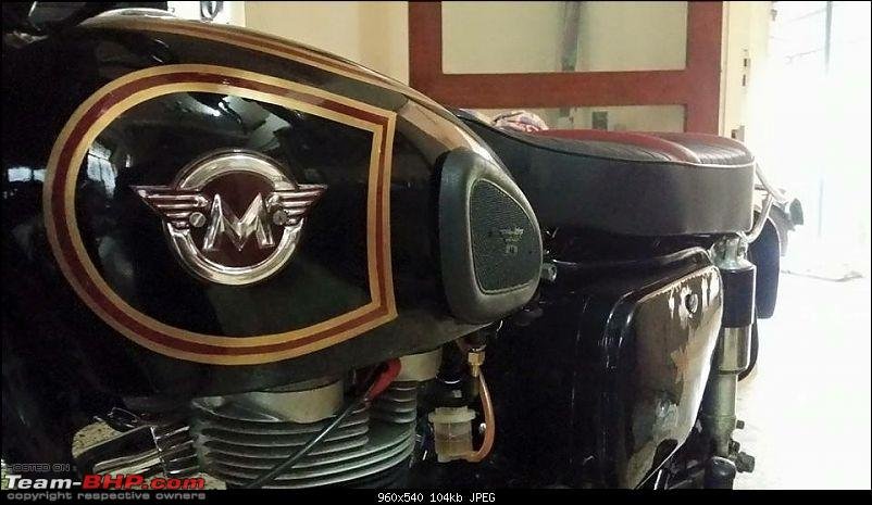 Got gifted a Yamaha RD350 - Restoration in progress-img_1294.jpg