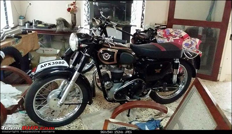 Got gifted a Yamaha RD350 - Restoration in progress-img_1299.jpg