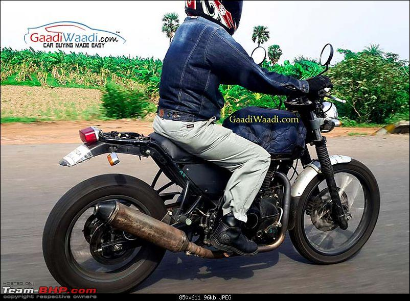 The Royal Enfield Himalayan, now launched!-4.jpg <br /> <img src=
