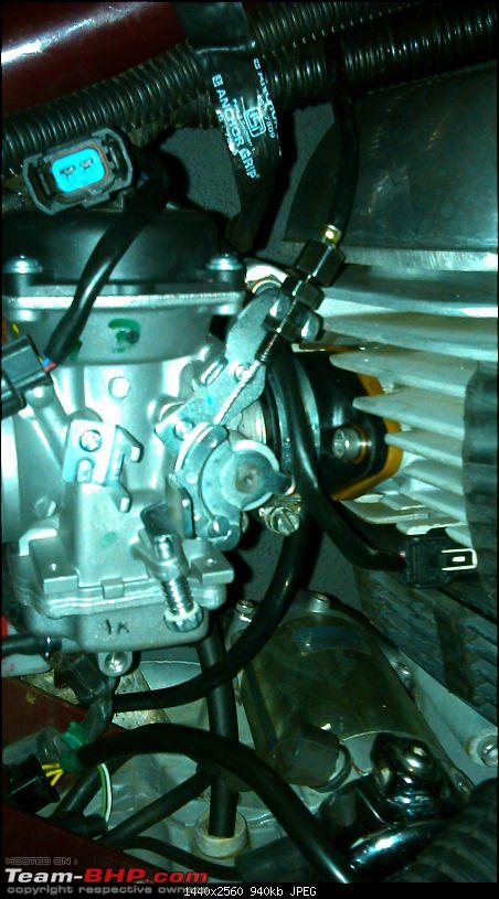 Royal Enfield UCE500: EFI to Carburettor Conversion-dsc_0101.jpg