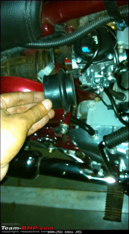 Royal Enfield UCE500: EFI to Carburettor Conversion-dsc_0102.jpg