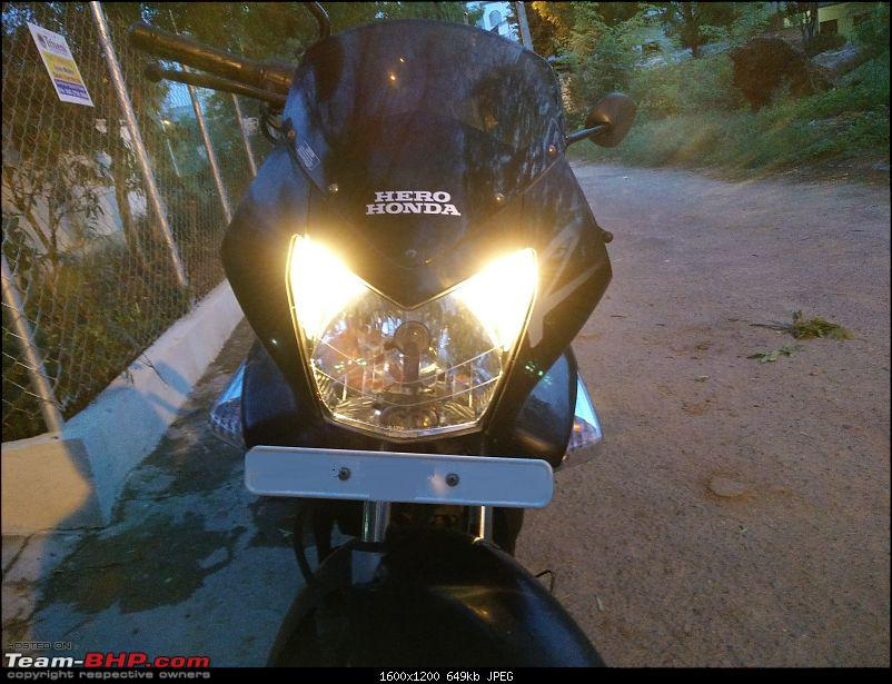 Long Term Ownership Report � Hero Honda Karizma. EDIT: Sold!-img_20150611_185909.jpg