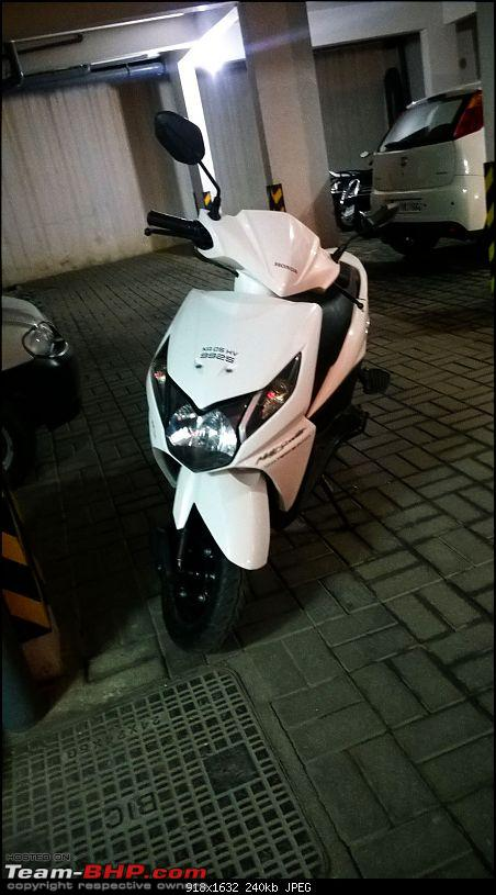 The story of my Honda Dio. EDIT: Horrible after sales!-wp_20150611_22_17_23_pro.jpg