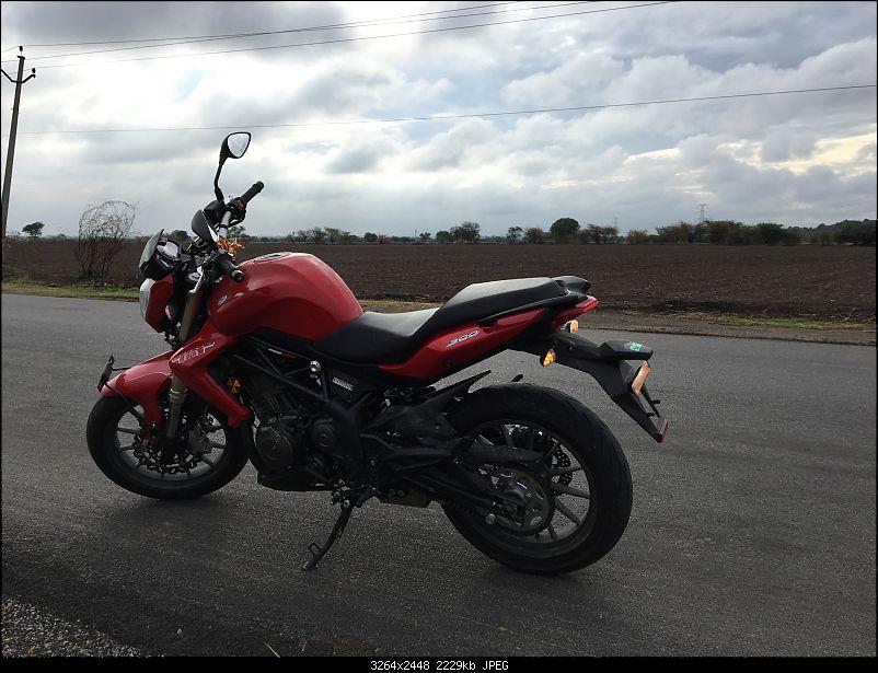 DSK Benelli TNT 300 - My Red Italian Beauty-fullsizerender.jpg