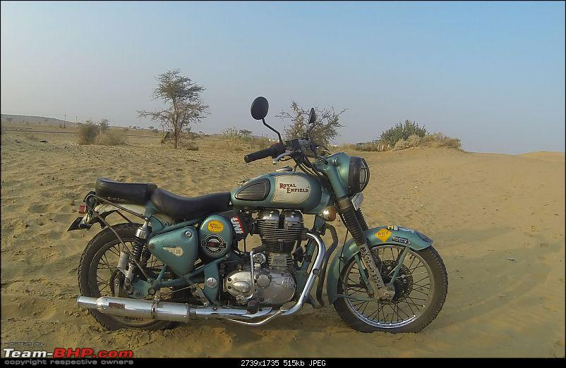 Royal Enfield UCE500: EFI to Carburettor Conversion-gopr2347.jpg