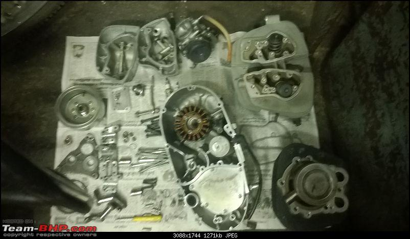 Royal Enfield UCE500: EFI to Carburettor Conversion-wp_20150114_003.jpg
