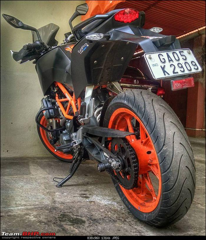The KTM Duke 390 Ownership Experience Thread-11215111_10206664401989455_1878332769529291715_n.jpg