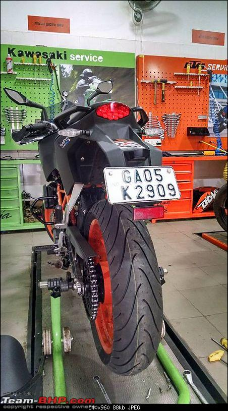 The KTM Duke 390 Ownership Experience Thread-11269276_10206639020474933_2963135220068542873_n.jpg