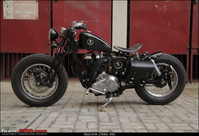 Modified Indian bikes - Post your pics here and ONLY here-indori3-saddlebag.jpg