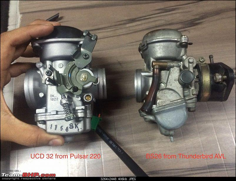 Enfield: Upgrade from BS26 to BS29 carburetor?-ucd-32-bs-26.jpeg