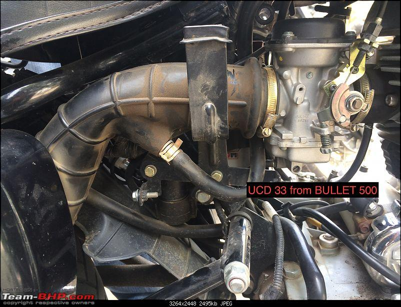 Enfield: Upgrade from BS26 to BS29 carburetor?-ucd-33-bullet-500.jpeg