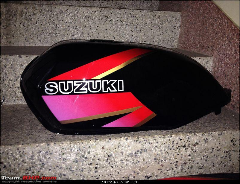 I bought a Suzuki Shogun to Restore. UPDATE: Back with me again!-img_1456.jpg