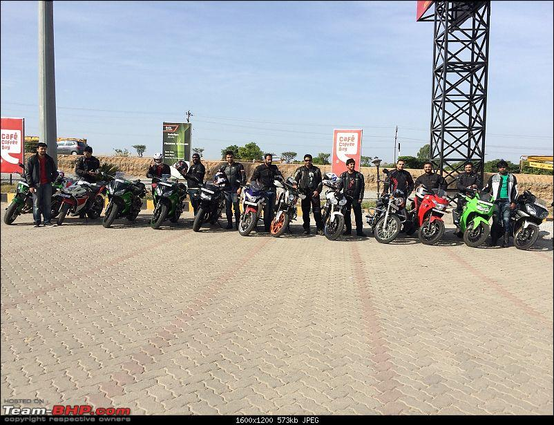 Bangalore - Sunday Morning Short Rides-20150713000139-1.jpg