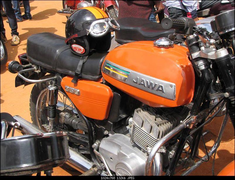 Tribute to the Jawa Yezdi-img_6246.jpg