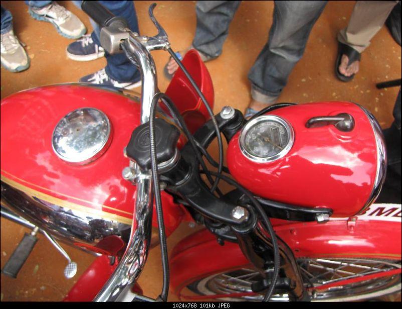 Tribute to the Jawa Yezdi-img_6252.jpg