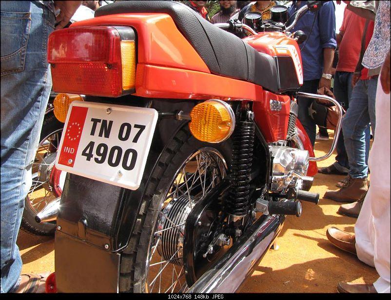 Tribute to the Jawa Yezdi-img_6262.jpg
