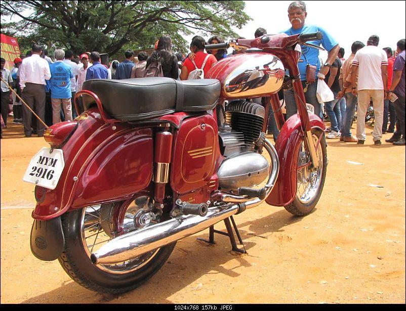 Tribute to the Jawa Yezdi-img_6305.jpg