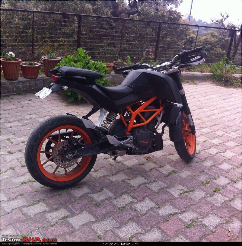 The KTM Duke 390 Ownership Experience Thread-image.jpg