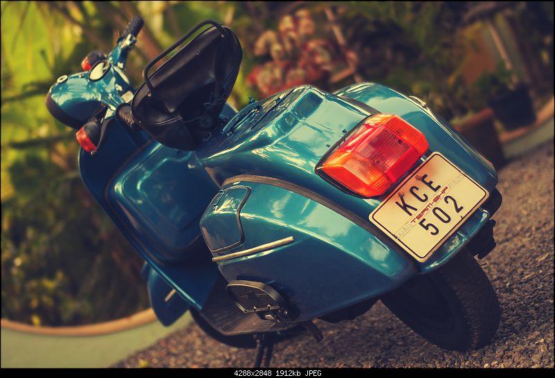 Restoration of my '86 Bajaj Chetak-dsc_0192.jpg