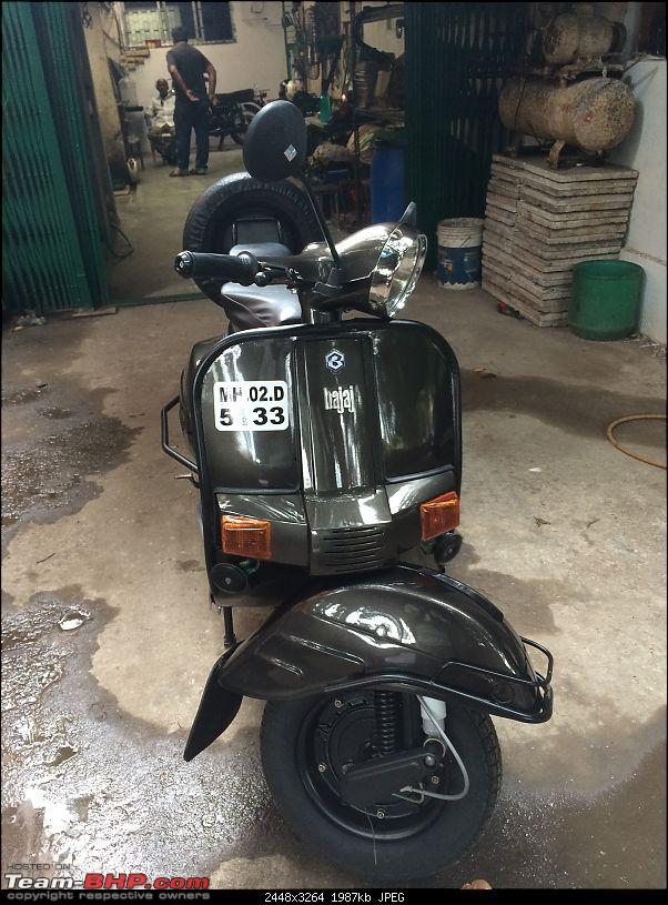 Restoration of my '86 Bajaj Chetak-img_3019.jpg