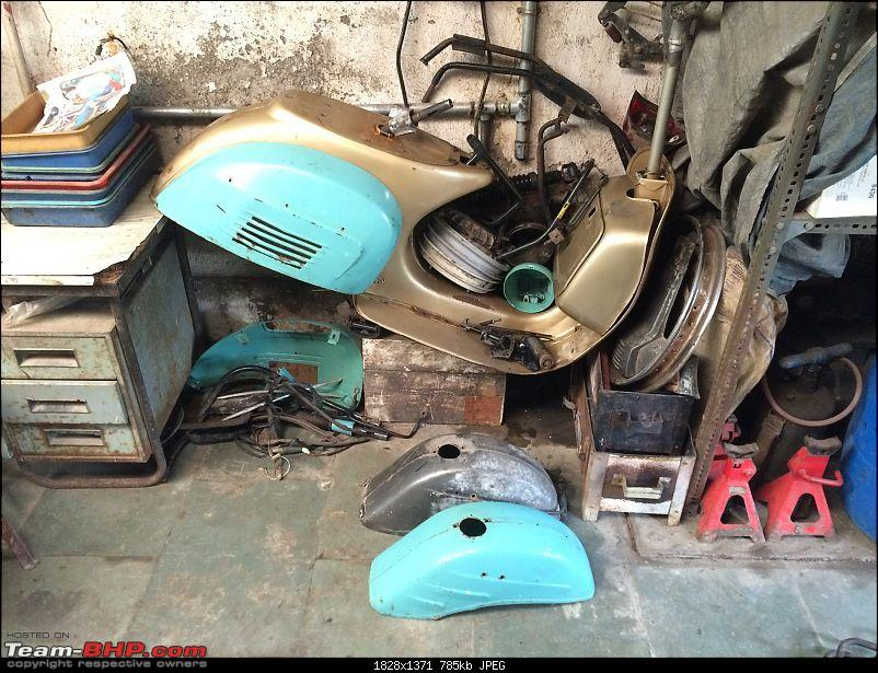 Restored: Dad's Bajaj Chetak comes back to life-img_0815.jpg