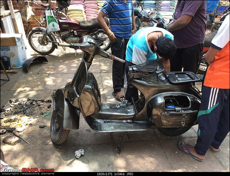 Restored: Dad's Bajaj Chetak comes back to life-img_2136.jpg