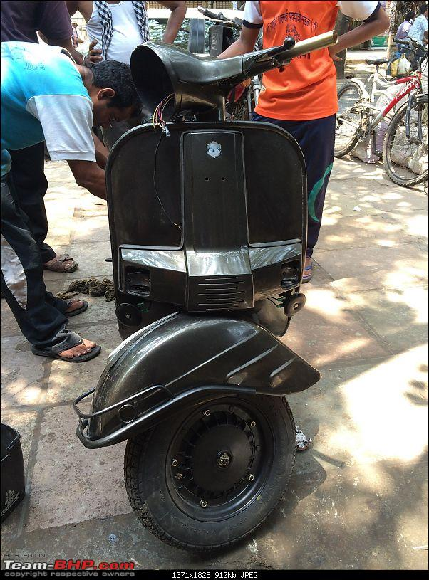 Restored: Dad's Bajaj Chetak comes back to life-img_2138.jpg