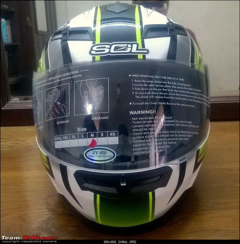 Which Helmet? Tips on buying a good helmet-wp_20150724_012.jpg