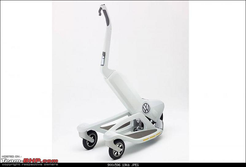 VW's Electric Scooter : The Last Mile Surfer-volkswagenlastmilesurfer.jpg